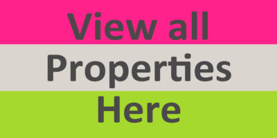 view all properties here button v2